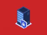 Обзор платформы кибербезопасности Varonis