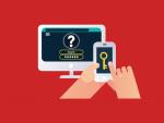 Обзор ESET Secure Authentication 3.0, средства двухфакторной аутентификации для доступа к корпоративным ресурсам