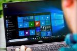 Windows 10 Threshold 2: как избежать слежки