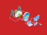 Защита распределённой корпоративной сети с помощью UserGate