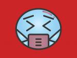 Как киберпреступники наживаются на пандемии COVID-19 — ТОП-7 способов