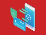 Обзор систем противодействия банковскому мошенничеству (антифрод)