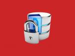 DCAP-системы: контроль и управление доступом к неструктурированным данным