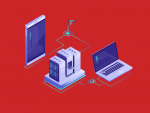 Сравнение Secure Web Gateway (SWG)