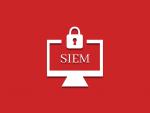 Проблемы, функциональные возможности и интеграция современных SIEM-платформ