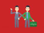 Обзор Solar inRights 3.0, IGA-системы для управления доступом