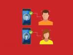 Обзор систем биометрической идентификации