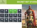 В новой версии Secret Net Studio 8.2 доработан межсетевой экран