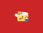 Выбор идеальной DLP-системы: 9 вопросов, которые нужно задать вендору