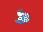 Обзор SafeNet Trusted Access, облачной платформы управления доступом