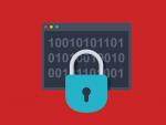 Обзор систем управления ключевыми носителями и цифровыми сертификатами (PKI)