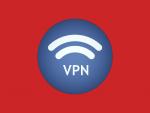 Топ-10 лучших бесплатных VPN-расширений для браузеров