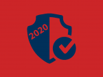 Итоги 2020 года для российского рынка информационной безопасности