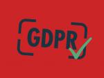 Разбор сценариев применения регламента GDPR в России