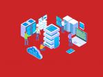 Обзор Security Vision КИИ — программного комплекса по автоматизации учёта и категорирования