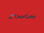 UserGate SUMMA, новая экосистема продуктов компании UserGate
