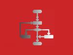 Как перезагрузить ИБ с помощью процессного моделирования