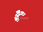 Обзор Solar Dozor 7.5, системы защиты от утечек конфиденциальных данных (DLP)