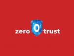 Сетевой доступ с нулевым доверием — маркетинговый термин или реальный инструмент?