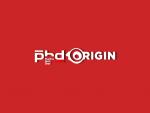 PHDays The Origin: На киберполигоне The Standoff показали реализацию неприемлемых бизнес-рисков
