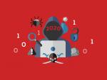 Крупнейшие мировые утечки и взломы 2020 года