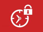 Обзор систем аутентификации на основе одноразовых паролей (one-time password)