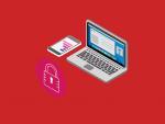 Как кибербезопасность трансформирует рынок ИТ (часть 1)