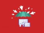 Обзор Orange Internet Umbrella, сервиса защиты от DDoS-атак