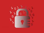 Обзор SafeNet Authentication Service, системы для внедрения корпоративного сервиса двухфакторной аутентификации