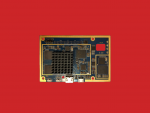 Применение микрокомпьютеров m-TrusT для защиты от целенаправленных кибератак