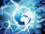 Новые технологии виртуализации и ИБ ускорят эволюцию сетей
