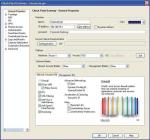 Шлюзовый антивирус Check Point Antivirus & Anti-Malware