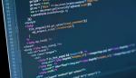 WAF и анализ исходного кода: объединение способов защиты веб-приложений