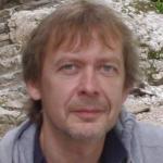 Дмитрий Сафронов: Передача ИБ на аутсорсинг работает, но первичный анализ должен быть внутри компании