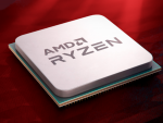 Описан второй вектор атаки типа Meltdown на процессоры AMD