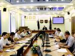 vGate-S R2 защитил  виртуальную инфраструктуру ГУИТ Омской области