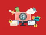 Обзор ESET NOD32 Smart Security Business Edition