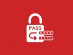 Усиливаем безопасность парольных политик Microsoft