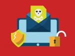 Наиболее распространённые уязвимости сайтов: обзор отчётов Qualys