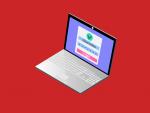 Обзор SafeNet eToken 5300 c SafeNet Authentication Client, комплекса для 2FA