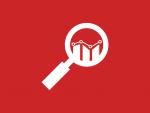 Network Traffic Analysis (NTA): полезный инструмент SOC или модный тренд в информационной безопасности?