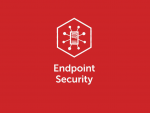 Выбираем Endpoint Detection and Response (EDR) от Kaspersky