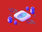Обзор российского рынка биометрической идентификации и аутентификации