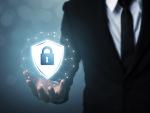 Лишь у 31% крупных российских компаний есть отдел кибербезопасности