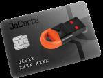 Токены JaCarta-2 ГОСТ сертифицированы ФСБ России
