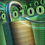 Обзор средств защиты виртуальных сред VMware vSphere