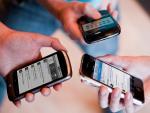 Получение данных с мобильных устройств с помощью интерфейса отладки JTAG