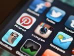 1,5 млн пользователей установили приложения, крадущие пароли Instagram