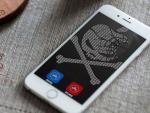 Apple исправили уязвимости в iOS, macOS, Safari, Apple Watch и AppleTV