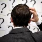 Особенности обеспечения информационной безопасности малого и среднего бизнеса
